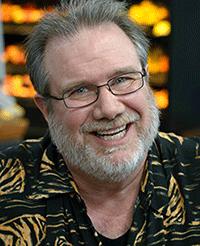 Dave Keefer