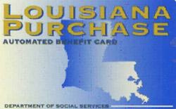 Louisiana Radio Network Providing Louisiana News Updates Every Hour