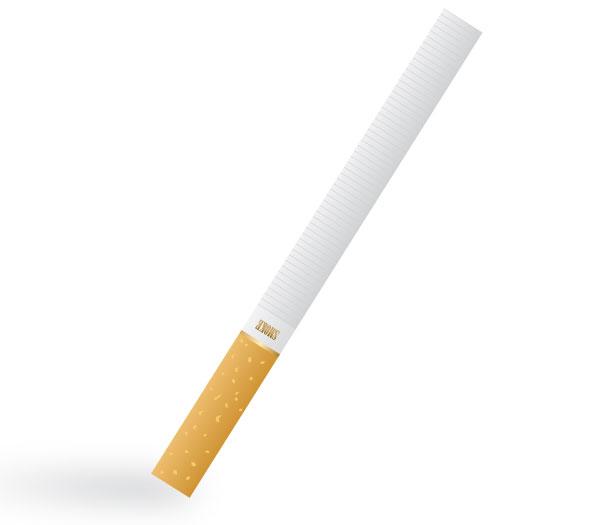 Tobacco in Majorca
