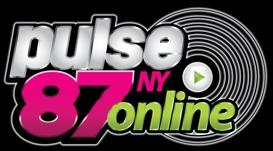 Pulse 87