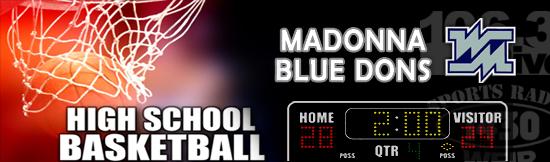 madonnafootball_mainbanner2