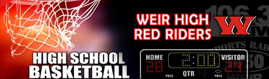 weirhighfootball_mainbanner2