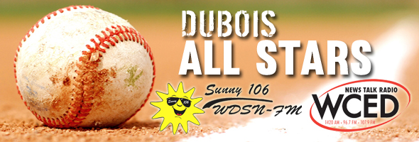 DuBois All Stars