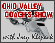 Ohio Valley Coach's Show