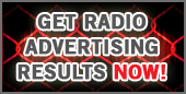 Valley Radio Advertising