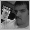 Tim Ohalek Blog