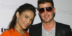 News_2014_02_robin thicke