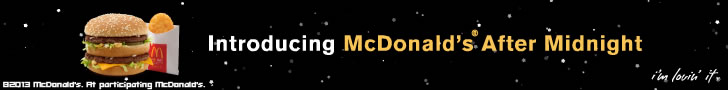 banner_mcd_after_midnight