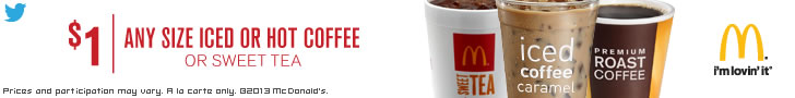 banner_mcd_coffee_or_tea