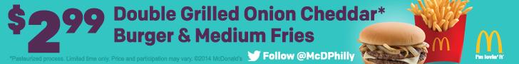 banner_mcd_onion_cheddar_burger