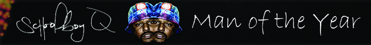 banner_schoolboy_q_man_of_the_year