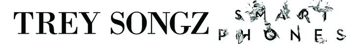 banner_trey_songz_smart_phones