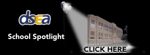 tile_2014_dsea_spotlight