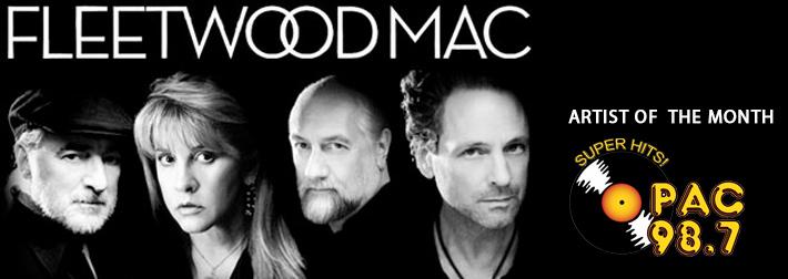 fleetwood mac dreams