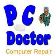 Need PC Repairs?