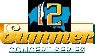 Colville casino concerts