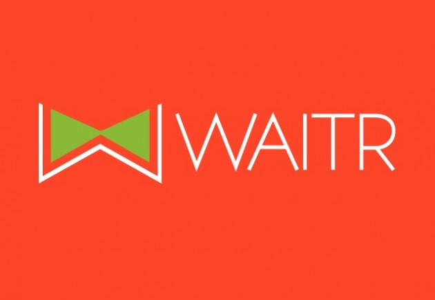 Waitr app coupon code
