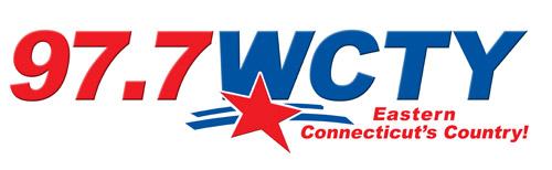 WCTY Logo