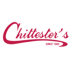 Chittesters Logo