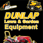 Dunlap Lawn and Garden