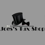 Joe's Tux Shop